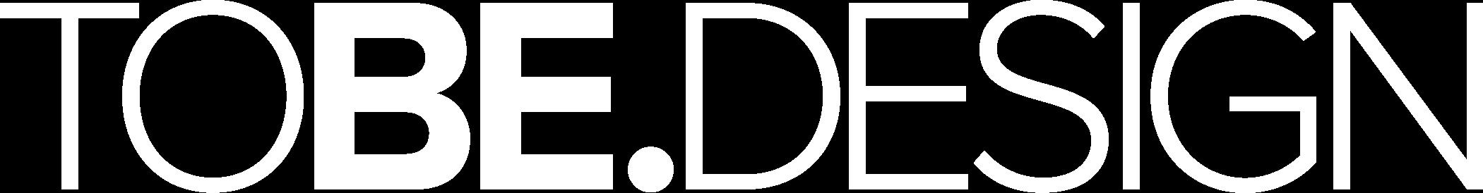 tobe.design - grafica e web design