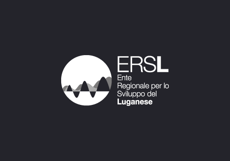 ERSL ente regionale sviluppo luganese