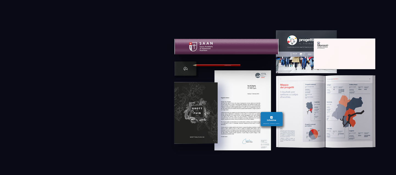 tobedesign-hero-home-graphic-4.jpg