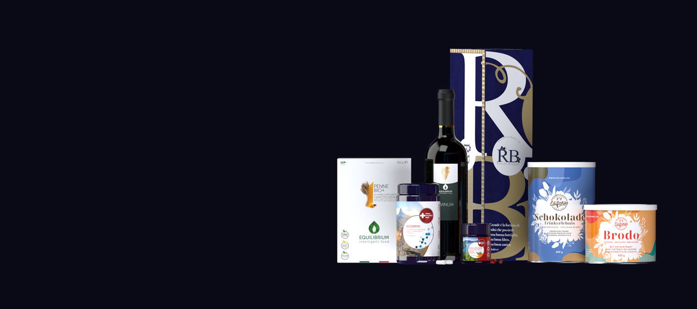 tobedesign-hero-home-packaging-4.jpg