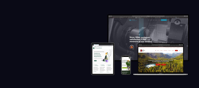 tobedesign-hero-home-webdesign-4.jpg